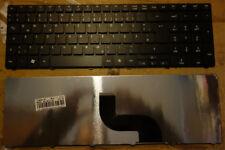 TASTIERA Acer Aspire 5552g 5552 5741z 5741zg 5741 5740g 5740dg 5741g Keyboard