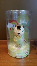 Itsy Bitsy Buddy Cat Lola True Friends Collectible Friendship Figurine-New