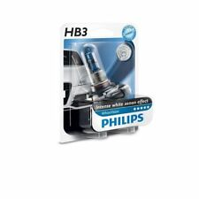 Glühlampe PHILIPS HB3 (12V 60W) WhiteVision