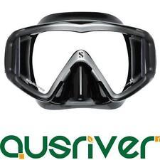 Scubapro Scuba & Snorkeling Masks