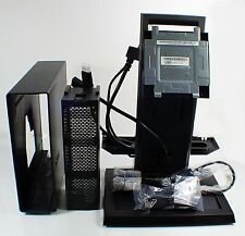New OEM Dell OptiPlex 7010 9010 9020 USFF Ultra Monitor AIO Stand G4Y46 3JKM1