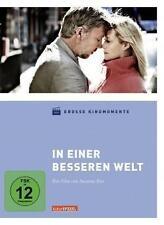 FILM - Große Kinomomente 3 - In einer besseren Welt - Mikael Persbrandt