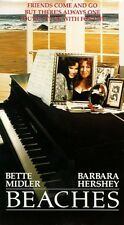 Bette Midler - Beaches (Original Soundtrack) [New CD]