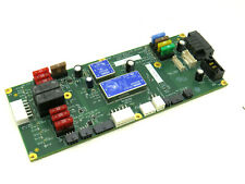 Applied Biosystems 4486556 PCBA Power Distribution TSTD ICH for Ion Chef