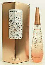 L'eau D'Issey Pure Petale De Nectar by Issey Miyake 50ml Eau De Toilette Spray
