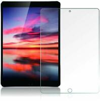 """For Apple iPad 10.2 inch Tempered Glass Clear Screen Protecto 2019 iPad 10.2"""""""