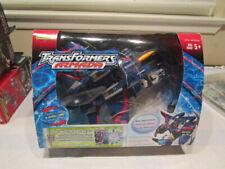 Transformers Armada Thundercracker Sealed Mib Box