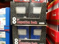 BACK TO SCHOOL  Composition Books