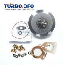 Cartouche CHRA turbo Garrett Renault 2.2 DCI G9T 150 CV 8200267138 / 8200447624
