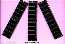 96MB MEMORY RAM UPGRADE KORG TRITON EXTREME KORG TRITON RACK STUDIO KEYBOARD ZY9