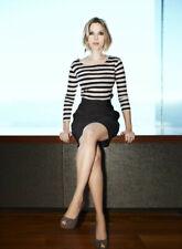 Scarlett Johansson photo 12 to choose from