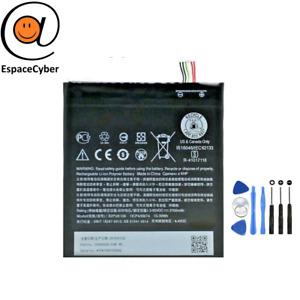 Batterie HTC DESIRE 825 - B2PUK100 - 2700 mAh