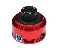 Zwo ASI 178 MC Color Astro-kamera Usb3.0 Asi178mc