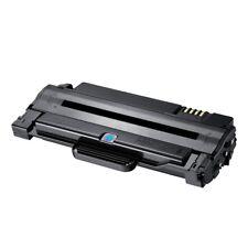 No OEM para Samsung MLT-D1052L ML1910 ML1915 ML2525 Cartucho de Tóner Negro