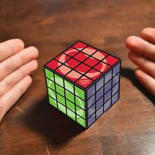 Jelly Belly Puzzle Cube Mind Game Classic Kids Fun Toy Gifts