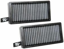 K&N Cabin Pollen Air Filter VF2060 FOR Mini Clubman Cooper 1.5 (F54), Cooper...
