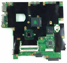 Fujitsu Siemens Amilo Li2735 MS2228 MOTHERBOARD Mainboard Tested 48.4V701.011