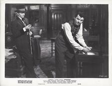 "John Carroll,Walter Brennan,""Surrender"" 1950 Vintage Movie Still"