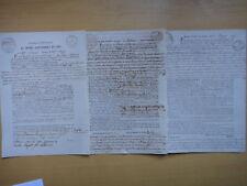 1826-CONTRATTI D'AFFITTO A BOLOGNA IN VIA GALLIERA-APPARTAMENTO+