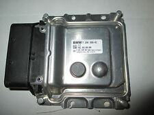 BMW 5 SERIES F10/F11 CONTROL MODULE 7390996
