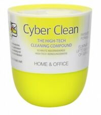 CyberClean Home&Office New Cup 160gr