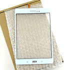 White Touch Screen Digitizer For Samsung Galaxy Tab A 8.0 T350NU T357T T350NZ