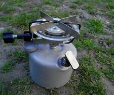 1L Primus Mimer Camping Stove Tourist Petrol Gasoline kerosene Motor Sich PT-2