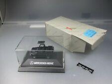 Herpa : Modelo-G Mercedes Benz En PC Box (GK20)