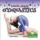 New listing Little Stars Gymnastics, Paperback by Farley, Taylor, Like New Used, Free shi...