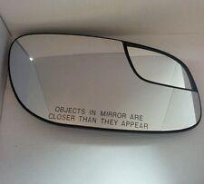 Ford Taurus  (RH) (OEM) mirror (glass only)