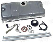 63-67 Corvette Gas Tank Kit NEW 43211