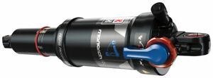 """Monarch RL - RockShox Monarch RL Rear Shock, 7.50x2.00"""" (190x51mm), C2 - Rear"""