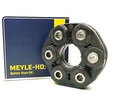1x MEYLE HD GELENK//HARDYSCHEIBE BMW 1 E81 3 E90 E92 5 E60 E6