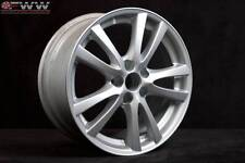 "LEXUS IS250 IS350 18"" 2006 2007 2008 REAR SILVER FACTORY OEM WHEEL RIM 74214"