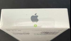 NEW in box Apple iPhone 11 64GB Unlocked Verizon