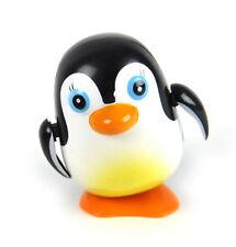 Clockwork Carreras de cuerda Pingüino