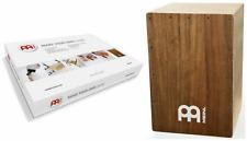 More details for meinl myo-caj-ov make your own cajon baltic birch frontplate *new*