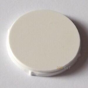 White iPod Video 5th Gen Select Centre Button A1136 For Wheel 30GB 60GB 80GB UK