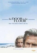 THE DOOR IN THE FLOOR - DIE TÜR DER VERSUCHUNG DVD NEU