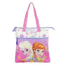 Schultertasche Handtasche Kinder Tasche Umhängetasche Disney Frozen Eiskönigin