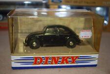 Dinky Diecast 1/43 1951 Volkswagen VW Beetle