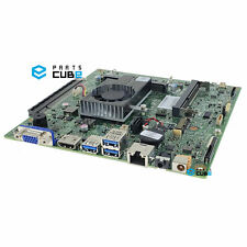 NEW Acer Veriton N2510G VN2510G Desktop Motherboard w Intel J3060 1.6Ghz CPU