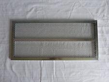 BRODER REGALSYSTEM IKEA REGALBODEN 901.201.40    79x36.5 cm