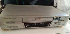 Panasonic NV-FJ620 VHS-Videorecorder HiFi-Stereo Super LP