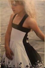 GORGEOUS Jottum dress/jurk/robe/Kleid SOLENE sz 92 /2 yrs good condition