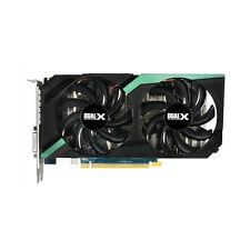 Sapphire 11199-16-20G AMD Radeon HD 7870 Dual-X 2GB GDDR5 Graphics Card (HDMI, D