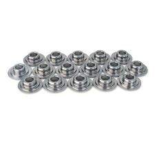 Valve Train Components  Comp Cams  731-16