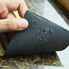 42pcs  400-3000 Grit Sandpaper Assortment Dry Wet Sanding Wood Furniture Finish