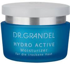 Dr Grandel Hydro Active Moisturizer 50 ml.24 hour moisturizing care