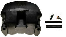 Disc Brake Caliper-Friction Ready Non-Coated Front,Rear ACDelco Pro Brakes Reman